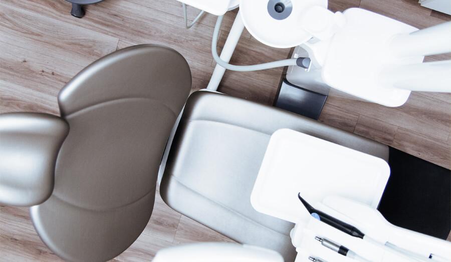 In welchen Fällen ist eine Professionelle Zahnreinigung PZR sinnvoll?